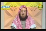 مع نعم الله فى سورة النعم ( 11/1/2015 ) خير الكلام