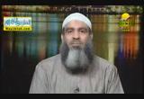 وكذلك كدنا ليوسف ( 11/1/2015 ) تاريخ الاسلام