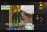 الشيعة والقران الكريم ( 12/1/2015 ) حقيقة الشيعة