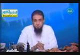 لماذا قدر الله المس والسحر ( 14/1/2015 ) عفاريت اخر الزمان