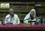 كتاب الجنائز ج2-محاضرات جمعية القرآن والسنة