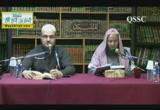كتاب الصلاة ج4-السنن الفعلية-محاضرات جمعية القرآن والسنة