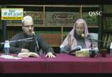 أشياء تبطل الصلاة- محاضرات جمعية القرآن والسنة
