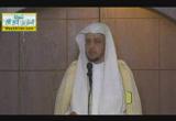 فتش عن قلبك( 20/12/1435) خطب الجمعة