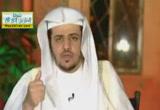 الأحكام المتعلقة بالمرضى في رمضان- ثبت الأجر 2011