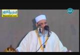 حتىلانيأس(16/1/2015)المنبر
