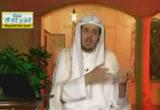 مفطرات الصيام المختلف فيها. ثبت الأجر 2011