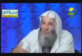 الغارة على الاسلام ( 21/1/2015 ) القضية