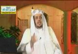 رمضان شهر القرآن- ثبت الأجر 2011