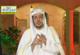 علاقة الدعاء بالصيام- ثبت الأجر 2011