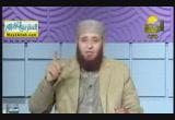 لا لصناعة الرهاب ( 19/1/2015 ) كفايه ذنوب