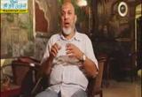 جمال زكريا - مصر (22/12/2014) من الظلمات إلى النور