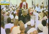 الدرسالثالث(29/9/2014)شرحكتابالحجوالعمرةمنعمدةالفقه