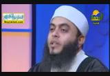 مسلمات دعويه ( 24/1/2015 ) روائع ابن القيم