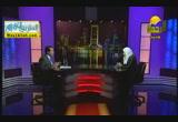 شبهات حول الاسلام - مصلحات معاصرة ( 31/1/2015 ) القضية