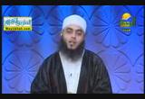 محترم ولكن لا يصلى ( 31/1/2015 ) روائع ابن القيم