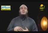 تعظيم الائمة الاثنى عشريه على الانبياء ( 2/2/2014 ) حقيقة الشيعة
