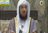 فنونالدعوةإلىالله(19/1/2014)