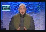 نريد أن نعلم هل هو نبيُّ بحق أم لا ؟ (31/1/2014) خفقات مكية