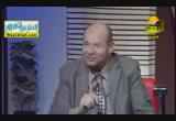 شبهات تنفى الخالق  ( 6/2/2015 ) البرهان فى القران