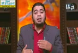 تلاعب السيستاني بالصلاة( 26/1/2015)  دعاة على أبواب