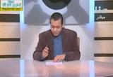 حادث الإعتداء والإساءة لرسول الله وكيفية الدفاع عنه( 26/1/2015) ستوديو صفا