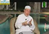 المعوذتان ج1( 31/1/2015)إشراقات في آيات