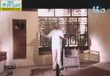 مصر موطيء الانبياء والرسل ( 3/2/2015) نجوم من الكنانة