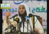 المفتاح السحرى للحل - مجمع خاتم المرسلين الإسلامي