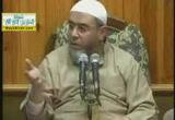 12 -الترغيب في الشفقة- كتاب القضاء وغيره من صحبح الترغيب والترهيب