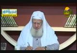 شرح كتاب التوحيد فى صحيح البخارى حديث رقم 3 ( 7/2/2015 ) صحيح البخارى