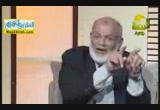 مكانة العقل فى الاسلام ( 7/2/2015 ) كلام بالعقل
