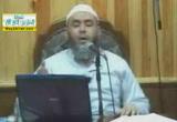 من جزاء المفطرين فى رمضان حتى إذا أسلم الكافر - كتاب الجامع لأحكام الصيام وأعمال شهر رمضان 1426 هـ