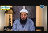 معجزة النبى واهل الصفه ( 5/2/2015 ) معجزات النبى