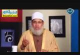 مواجهة يوم بدر ( 8/2/2015 ) المواجهه