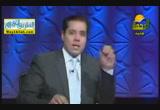 شبهات حول الاسلام -السلفيه - ( 7/2/2015 ) القضيه