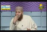 امنيات مستحيله ( 9/2/2015 ) كفايه ذنوب