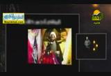 الصحابة بين تعظيم اهل السنه وتحقير واهانة الشيعه ( 9/2/2015 ) حقيقة الشيعه