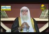 اسماء بنت عميس وزوجها ( 11/2/2015 ) صانعات الرجال