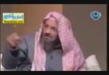 حبرسولالله-صلىاللهعليهوسلم-(9/2/2015)رحمةللعالمين