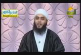قلوب ملائكيه ( 14/2/2014 ) روائع ابن القيم