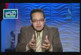 الإسلام والمساواة (11/2/2015) المبادرة
