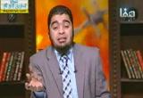 بدع السيستاني في الصلاة ج3( 13/2/2015)   دعاة على أبواب
