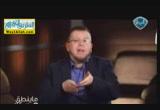الاعجاز  فى حديث ائتدموا بالزيت ( 13/2/2015 ) وما ينطق عن الهوى