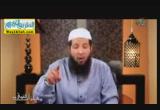 معجزة النبى و جبل احد ( 15/2/2015 ) معجزات النبى