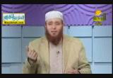 انا نراك من المحسنين ( 16/2/2015 ) كفايه ذنوب