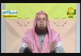 اعبدوا الله الذى يتوفاكم ( 15/2/2015 ) خير الكلام