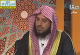 حفظ المال وإنفاقه( 14/2/2015)   شرعة ومنهاج