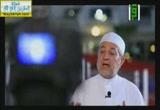 العبرة في الخواتيم ج2( 19/2/2015) إشراقات في آيات