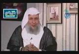 رحلة القرءان الكريم( 22/2/2015) كلام واضح